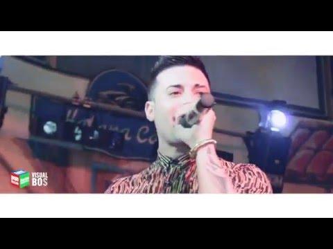 Chacal y Yakarta - Balcón Terraza y Comedor (Video Promo)