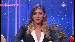 Ami G Show S08 - Gde ja stadoh ti produzi - Sofija Rajovic, Milica Majkic i Slaven Doslo