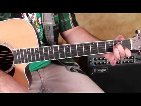 Baixar How to Play   Living in the Moment by Jason Mraz   Easy Acoustic Songs on Guitar Lesson