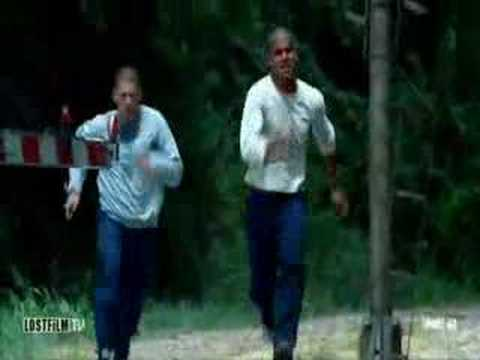 Prison Break Costello Profite