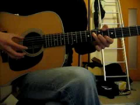 tema chala head chala guitarra