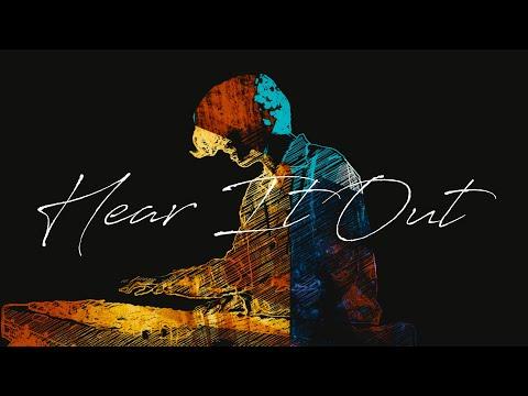 Newspeak - Hear It Out (Official Music Video)