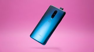 OnePlus 7 Pro Review - They Finally Did it!
