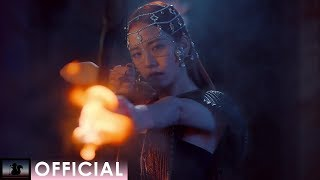 BLACKPINK - 뚜두뚜두 (DDU-DU DDU-DU) (Remix) FMV