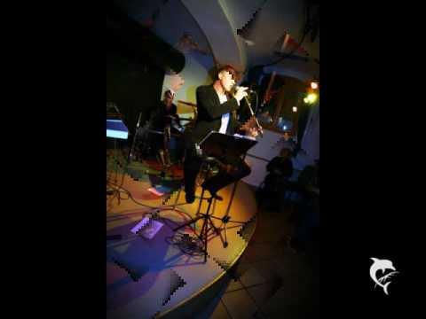 Beispiel: 'Home' - Michael Bublé Cover - Klaus Niederhuber, Video: Klaus Niederhuber.