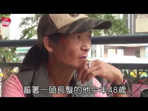 《百戰》魔王劉的華 24年大起大落 賭博敗光打雜餬口--蘋果日報20160805