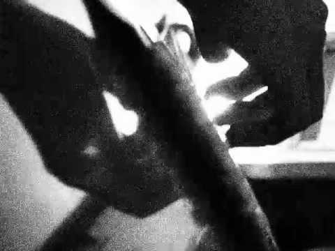 陳綺貞-微涼的你(cover)-練習