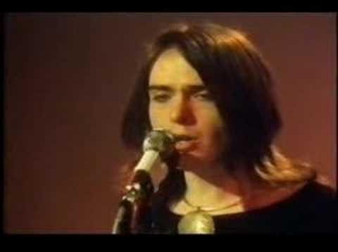 Genesis - The Musical Box , Belgian TV - Six Hours Live