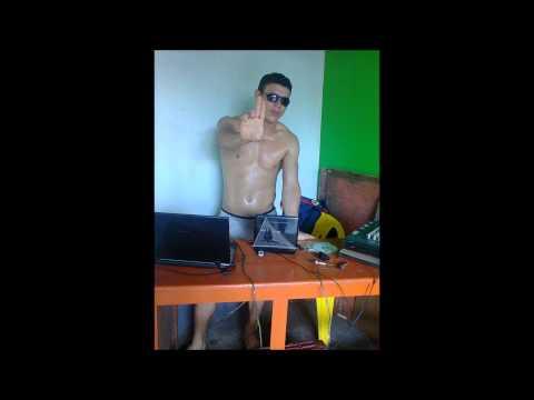Baixar SLY FOX 2013 Leandro