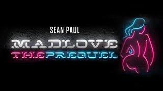 09 Sean Paul - No Lie Ft. Dua Lipa [Official Audio]