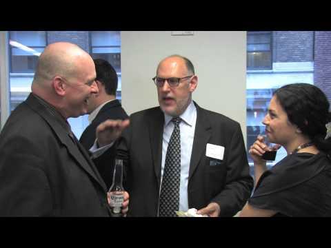 BizGro Partners Digital Press Release #WorkshopSeries 7