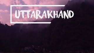Uttarakhand, India | November 2018 | Abhishek Mehra