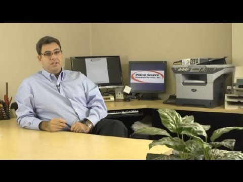 Auto Insurance Options : Auto Insurance