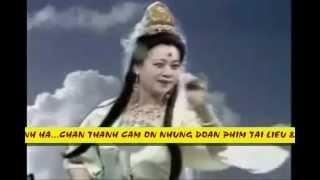 nhạc Phật giáo Trọn Kiếp Tu Hành ...Hoàng Y Vũ - Châu Khánh Hà
