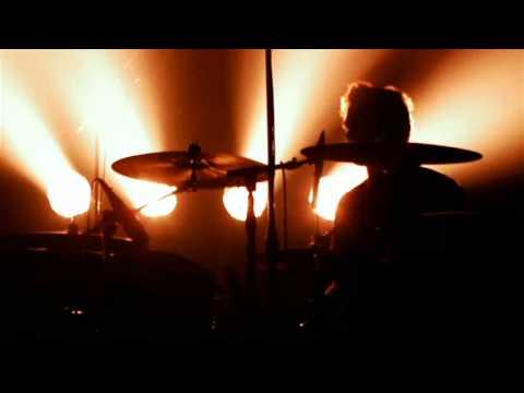 Jake Hamilton - Freedom Calling DVD - Full concert