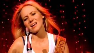 Jewel - Standing Still (Official Music Video)