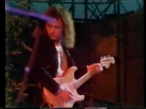 Baixar Deep Purple : The Gypsy (live)