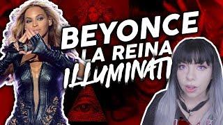 BEYONCE: LA REINA ILLUMINATI / Hollywood Conspirativo #12