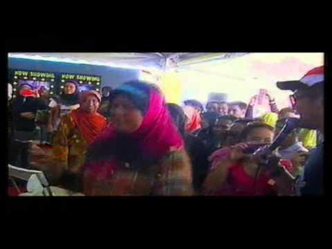 Baixar Promo Karnival Jom Heboh KL - Aktiviti Menarik @ Kompleks Sukan Negara, Bukit Jalil! (29 & 30/12/12)