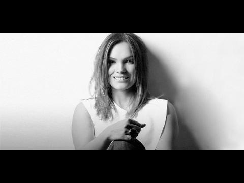 Baixar Heloisa Rosa - Dracma Perdida por Paty Pink.wmv