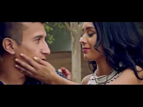 Conjunto Desierto - Para Reconquistarte ♪ Vídeo Oficial 2016