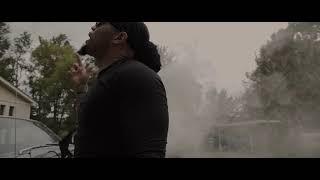 Smoody - Letter 2 Mama (Music Video) Shot by @HeataHD