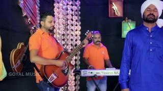 Zakham – Gurjeet Sandhu Punjabi Video Download New Video HD
