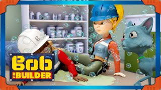 bob-the-builder-%e2%ad%90trouble-at-the-vets-%f0%9f%9b-bob-full-episodes-cartoons-for-kids.jpg