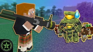 KIDS NO MORE - Minecraft - Galacticraft Part 18 (#347) | Let's Play