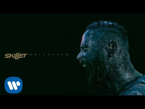 Skillet -  Back From The Dead [Official Audio]