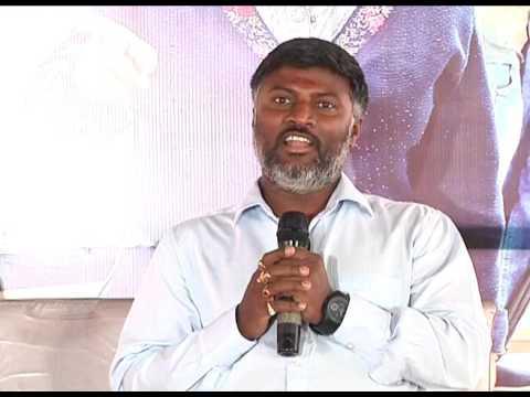Vaishakham-Movie-Pressmeet