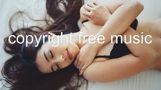 [COPYRIGHT FREE MUSIC] Rondo Brothers - Magnum
