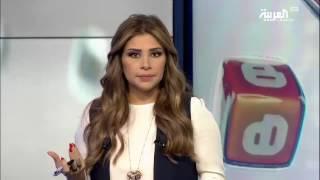 تفاعلكم : وزارة الصحة السعودية تلاحق مدعي ممارسة الطب البديل   -
