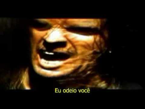 Baixar Slayer - i hate you legendado pt br
