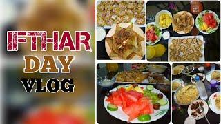 IFTHAR DAY VLOG A Ramdan Day preparations Ifthar recipies Ramdan vlog homely delights