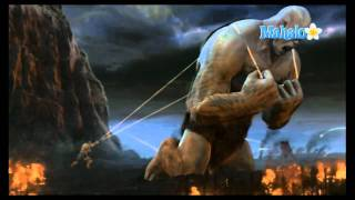 God of War 2 Walkthrough - Part 27