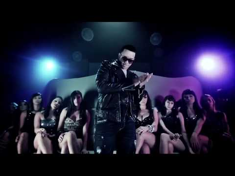 J Alvarez - Actua [Official Video]