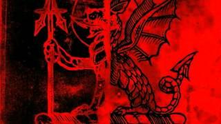 Saint Asonia - Dying Slowly [Album version]