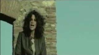 Ελευθερία Αρβανιτάκη - Τον έρωτα ρωτάω | Eleftheria Arvanitaki - Ton Erota rotao