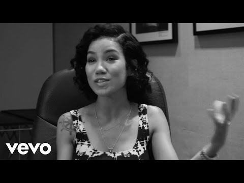 Jhené Aiko - A Night I Had One Too Many Drinks (247HH Wild Tour Stories)