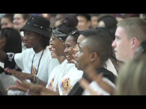 Boston Teens Earn nearly $10M over 10 Years through John Hancock's MLK Summer Scholars Program