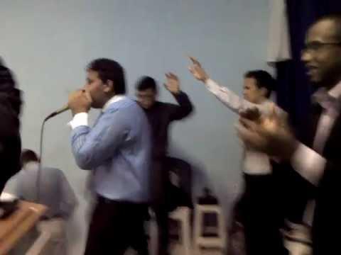 Baixar FELIPE A DRACMA PERDIDA