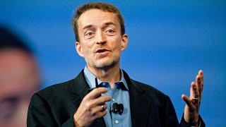 VMware to buy Carbon Black & Pivotal for $4.8B