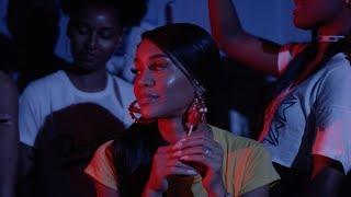 Saweetie - Good Good (Official Video)