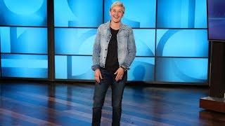 Ellen39s Favorite 39Game of Games39 Fails -