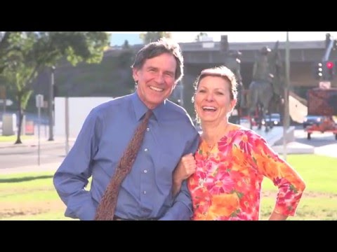 <h2>Legends and Leaders</h2>Watch the Community Leadership Award video honoring Carl and Marianne Salas that CreaTV produced for the Silicon Valley Chamber of Commerce!  &lt;br&gt; &lt;br&gt; &lt;a href=&quot;http://www.creatvsj.org/make/creatv-video-samples/&quot;&gt; Watch CreaTV Video Samples.