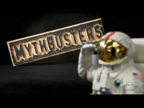 moon landing mythbusters worksheet - photo #24