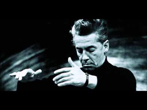 Symphonie No. 7 in A Major, Op. 92: II. Allegretto