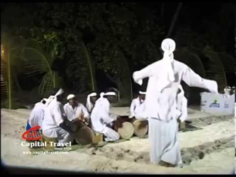 Bandos Island by Capital Travel Maldives