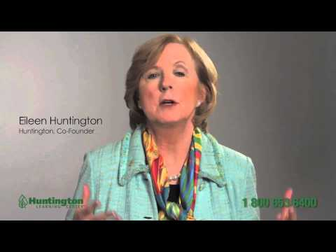 Huntington Franchise Story